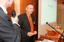 Dr. Andreas Kalk