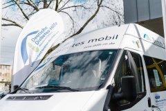 Diabetes Info-Mobil