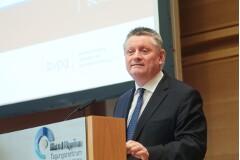 Hermann Gröhe, Bundesminister für Gesundheit