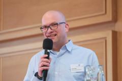 Armin Rösl, Deutsche DepressionsLiga e.V.